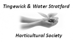 Tingewick & Water Stratford Horticultural Society