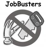 JobBusters