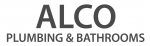 Alco Plumbing & Bathrooms