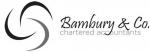 Bambury & Co.