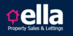 Ella in partnership with Alexander & Co