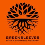 Greensleeves Estate & Countryside Management