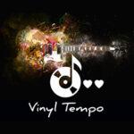 Vinyl Tempo